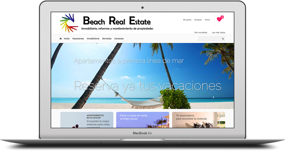 Beac_Real_Estate