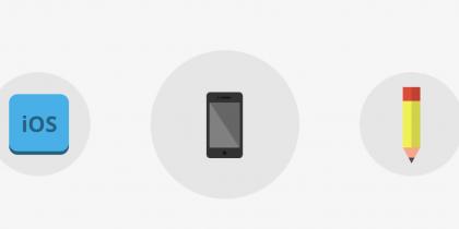 Cuanto cuesta una aplicación para móvil